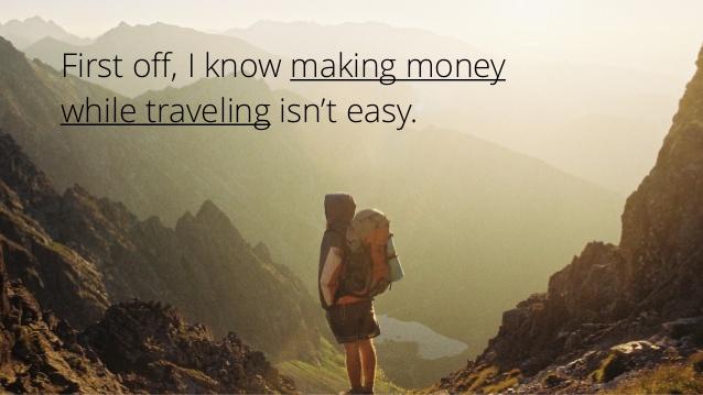 how-to-make-money-while-traveling-allisonhaag-16-638.jpg