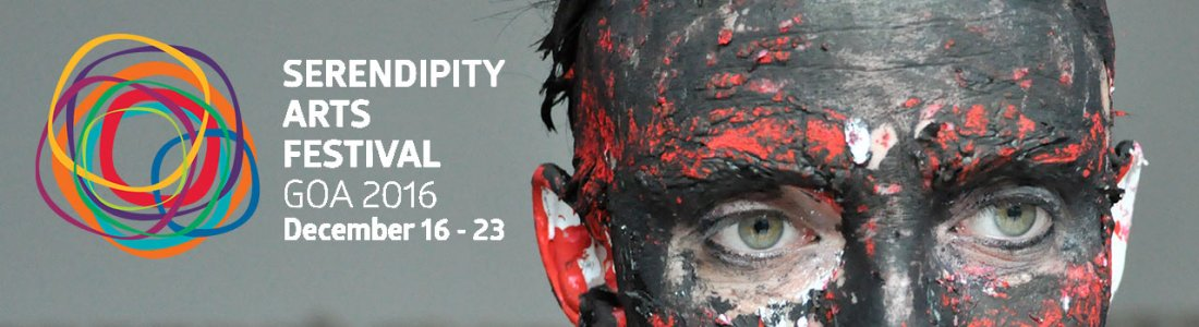 serendipity-arts-festival.jpg