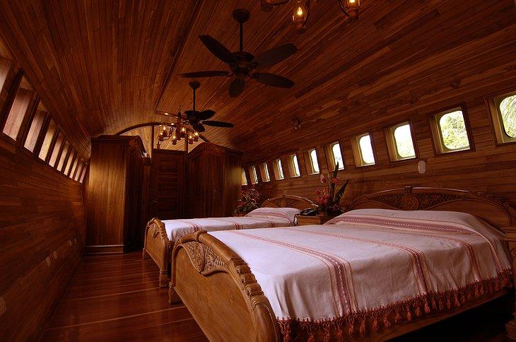 Hotel Costa Verde 2