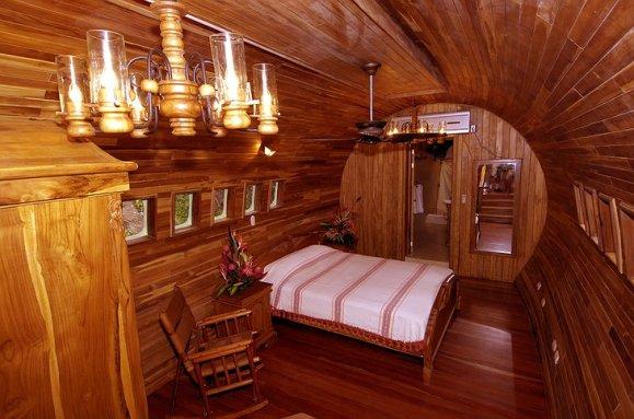 Hotel Costa Verde 5