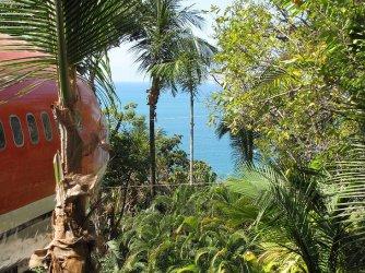 Hotel Costa Verde 6